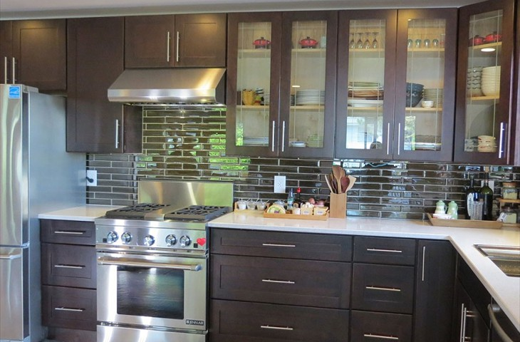 Vancouver island cabinets for less port alberni nanaimo for Kitchen cabinets vancouver island